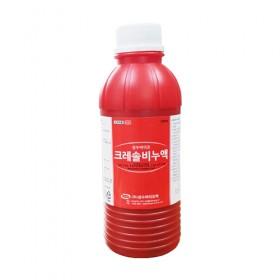 크레솔비누액 (200ml)